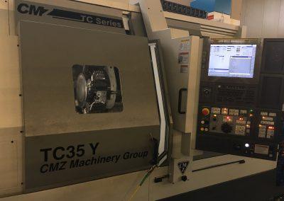 CMZ TC35Y_1