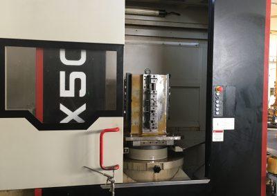 Quaser HX504_2